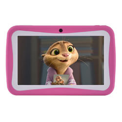 BENEVE Tablet PC for Kids