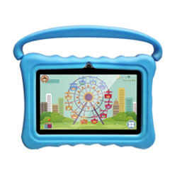 UJoyFeel Kids Tablet
