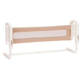 Safety 1st Top-of-mattress Bed Rail, Best Toddler Bed Rails