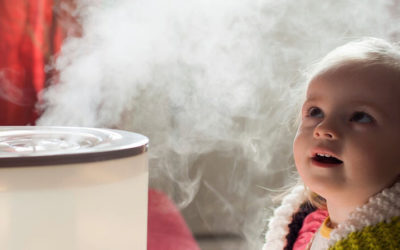 Best Baby Humidifiers – Buyers Guide and Reviews in 2020