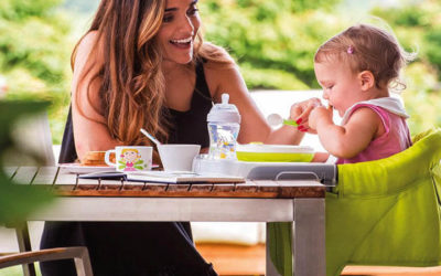 Best Hook On High Chairs in 2020 – The Ultimate Buying Guide & Reviews