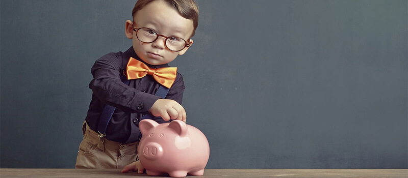 Best Piggy Banks for Kids