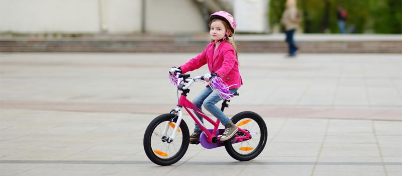 Best Toddler Bike Helmets – Ultra Safe List of 2020