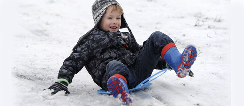 11 Best Toddler Snow Boots to Buy This Winter – 2020 Reviews
