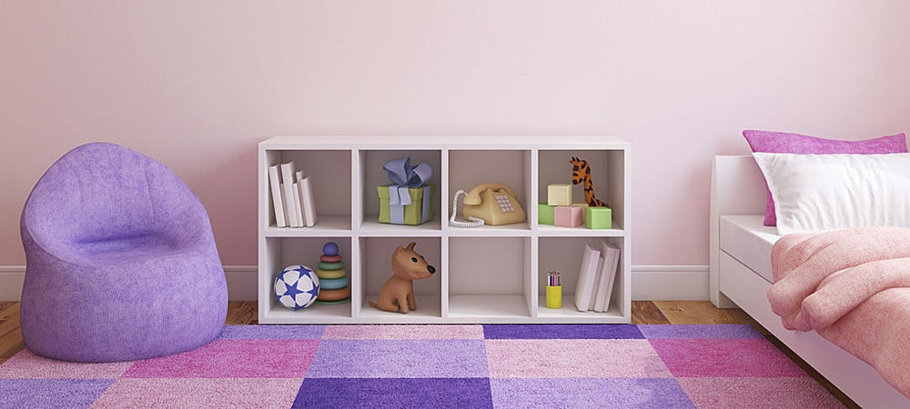 Best Toy Storage Bins