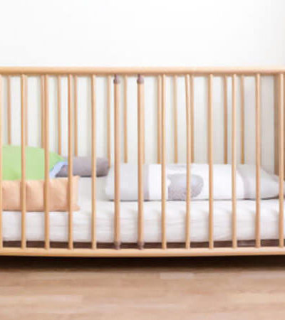 Choose The Right Mini Crib Mattress