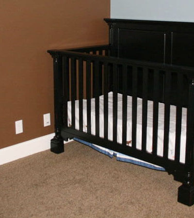 Types of Mini Crib Mattresses