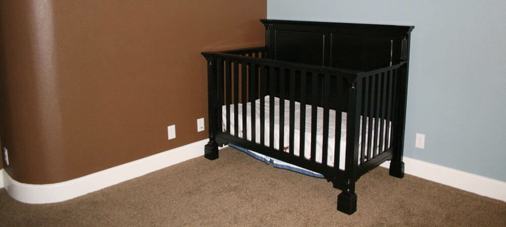 Everything You Need To Know About Mini Crib Mattresses
