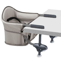 Chicco Caddy Hook-On Chair