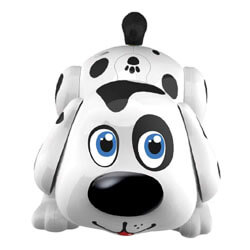 WEofferwhatYOUwant Electronic Pet Dog Harry