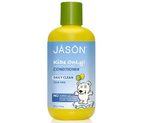 JASON Kids Conditioner