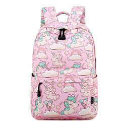 abshoo backpacks, best rated kids backpacks