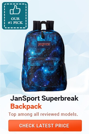 best backpacks for kids,  best small kids backpacks
