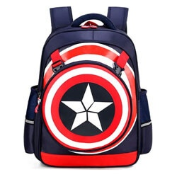 Kids Backpack, top rated kids backpacks