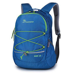mountaintop backpacks, high quality backpacks
