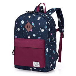 preschool backpacks, best small kids backpacks